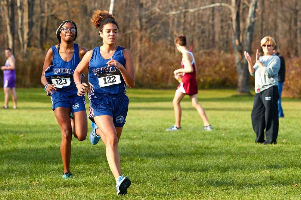 Cross Country at RVAL Championships 2016   - 57983.jpg