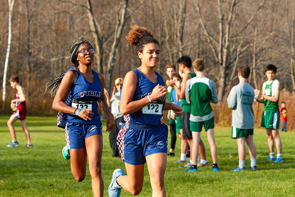 Cross Country at RVAL Championships 2016   - 57988.jpg
