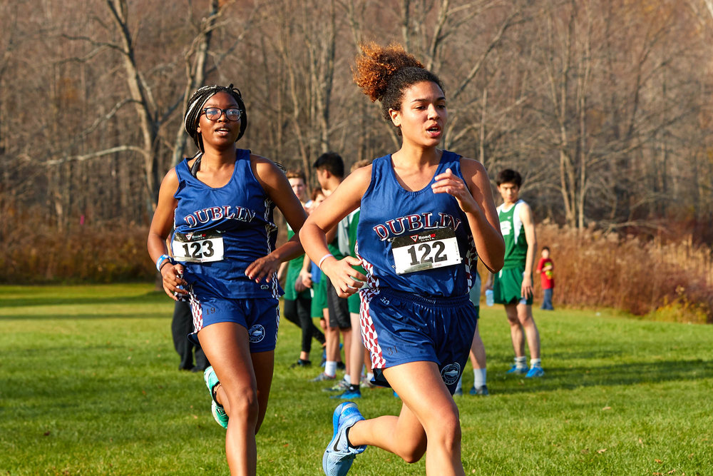 Cross Country at RVAL Championships 2016   - 57992.jpg