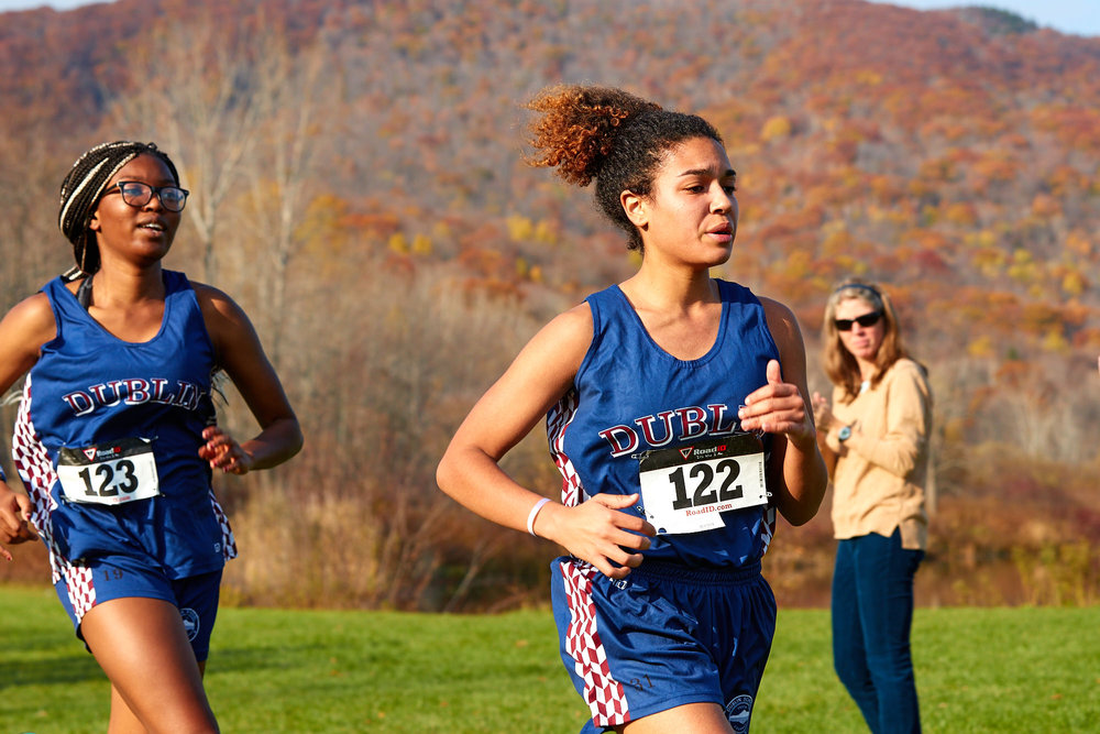 Cross Country at RVAL Championships 2016   - 58000.jpg