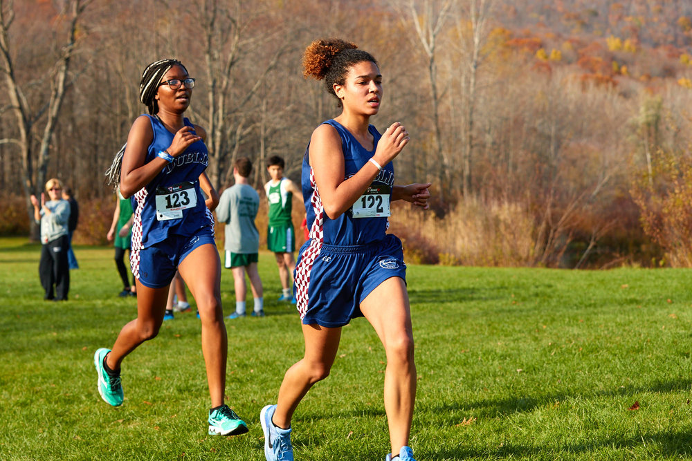 Cross Country at RVAL Championships 2016   - 57995.jpg