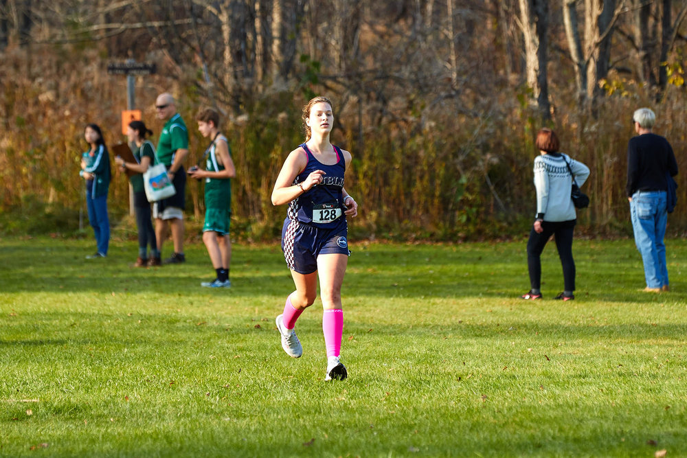 Cross Country at RVAL Championships 2016   - 58017.jpg
