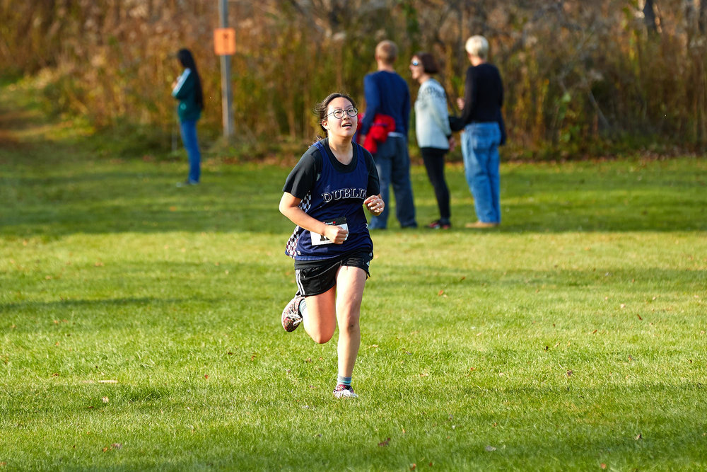 Cross Country at RVAL Championships 2016   - 58031.jpg