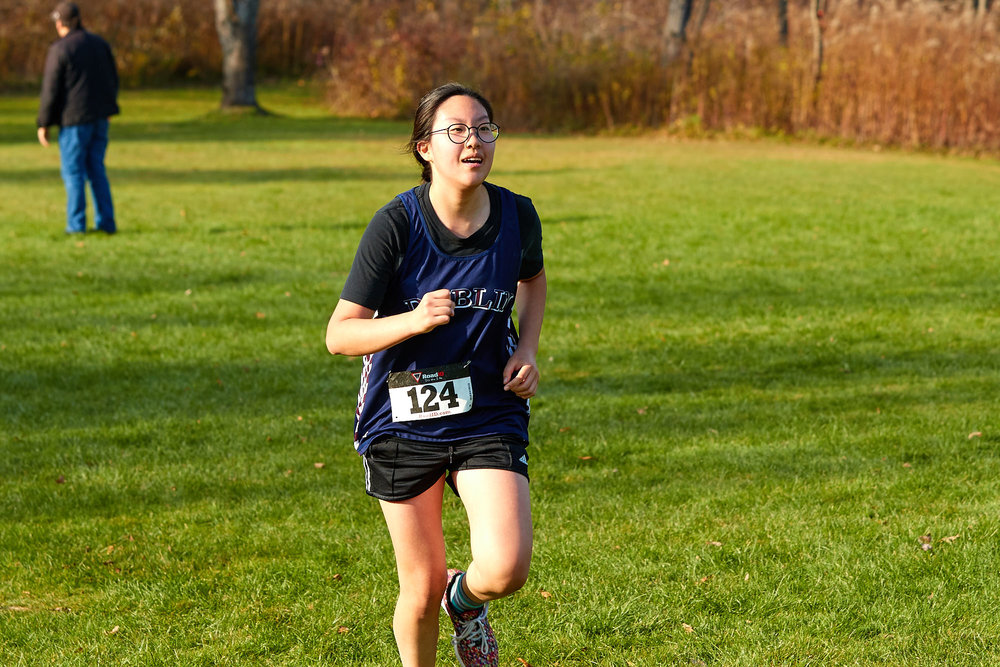 Cross Country at RVAL Championships 2016   - 58039.jpg