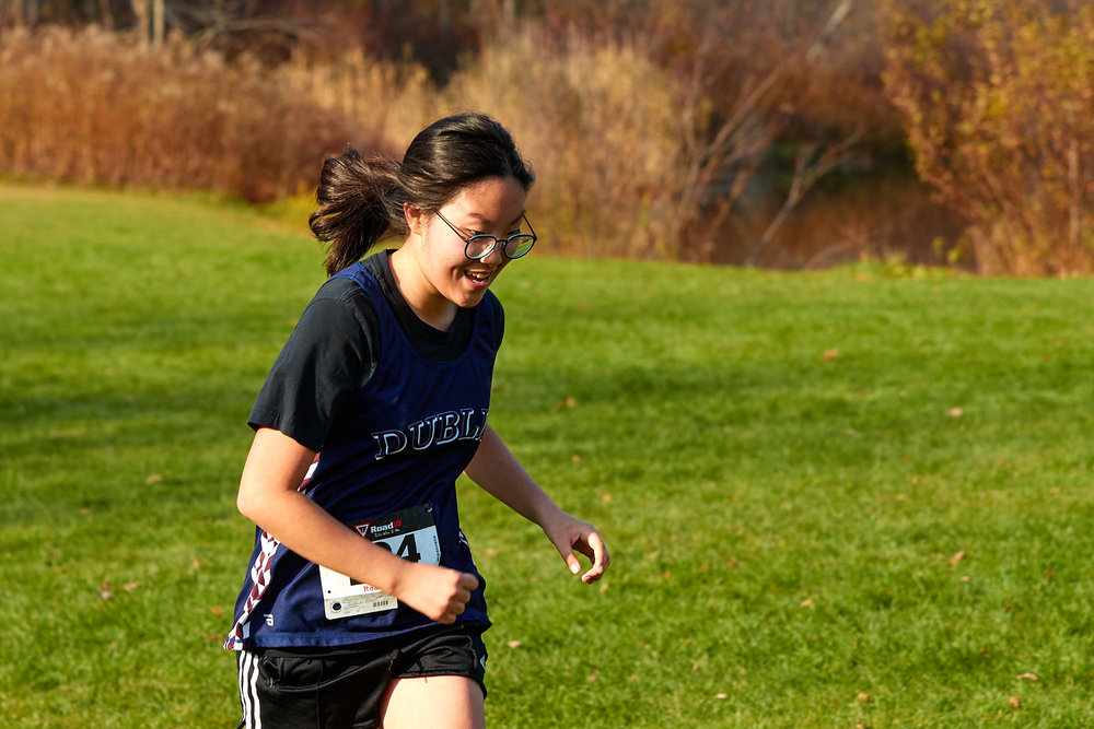 Cross Country at RVAL Championships 2016   - 58048.jpg