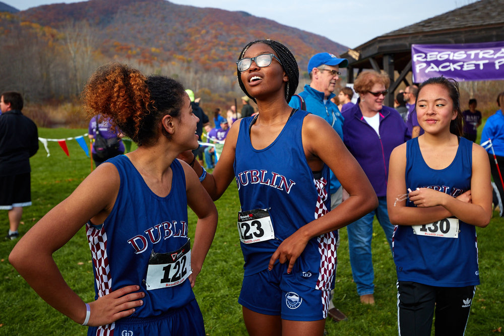 Cross Country at RVAL Championships 2016   - 58058.jpg