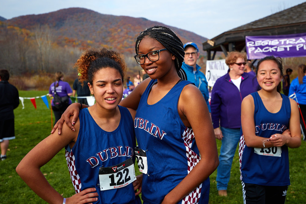 Cross Country at RVAL Championships 2016   - 58064.jpg