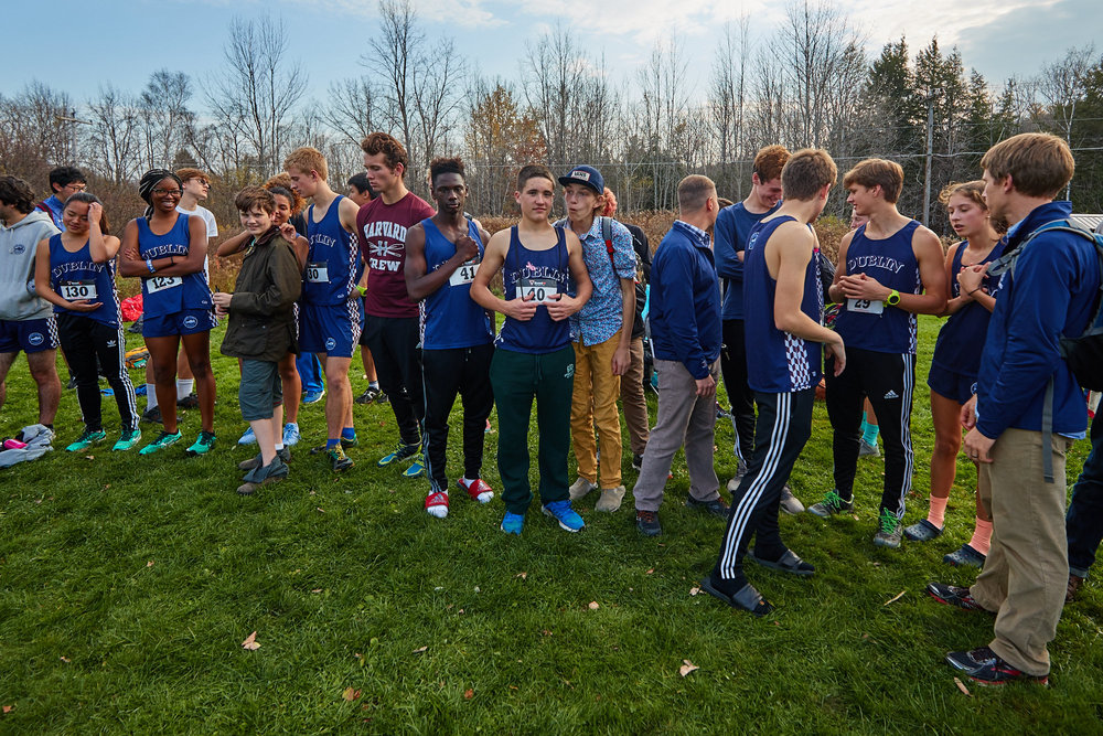 Cross Country at RVAL Championships 2016   - 58066.jpg