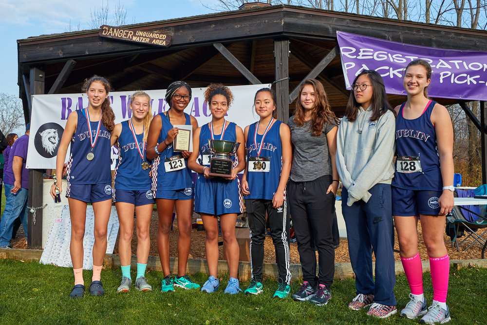 Cross Country at RVAL Championships 2016   - 58091.jpg