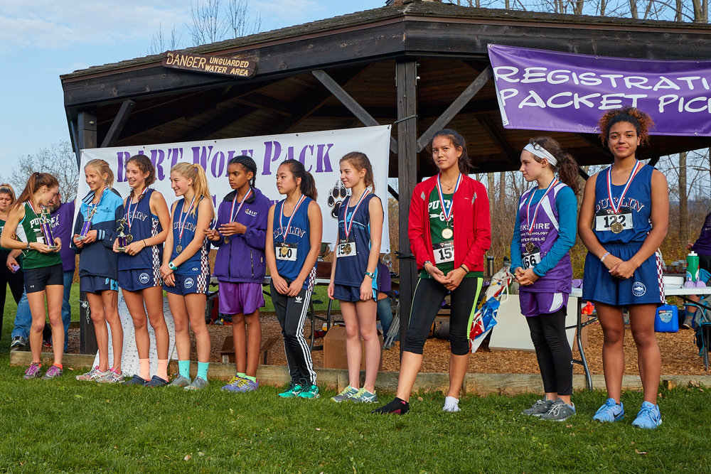 Cross Country at RVAL Championships 2016   - 58085.jpg