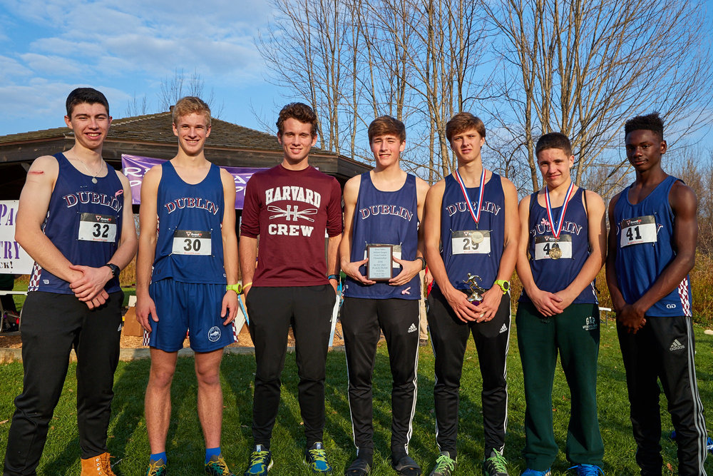 Cross Country at RVAL Championships 2016   - 58105.jpg