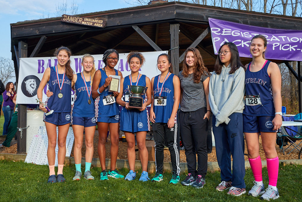 Cross Country at RVAL Championships 2016   - 58099.jpg