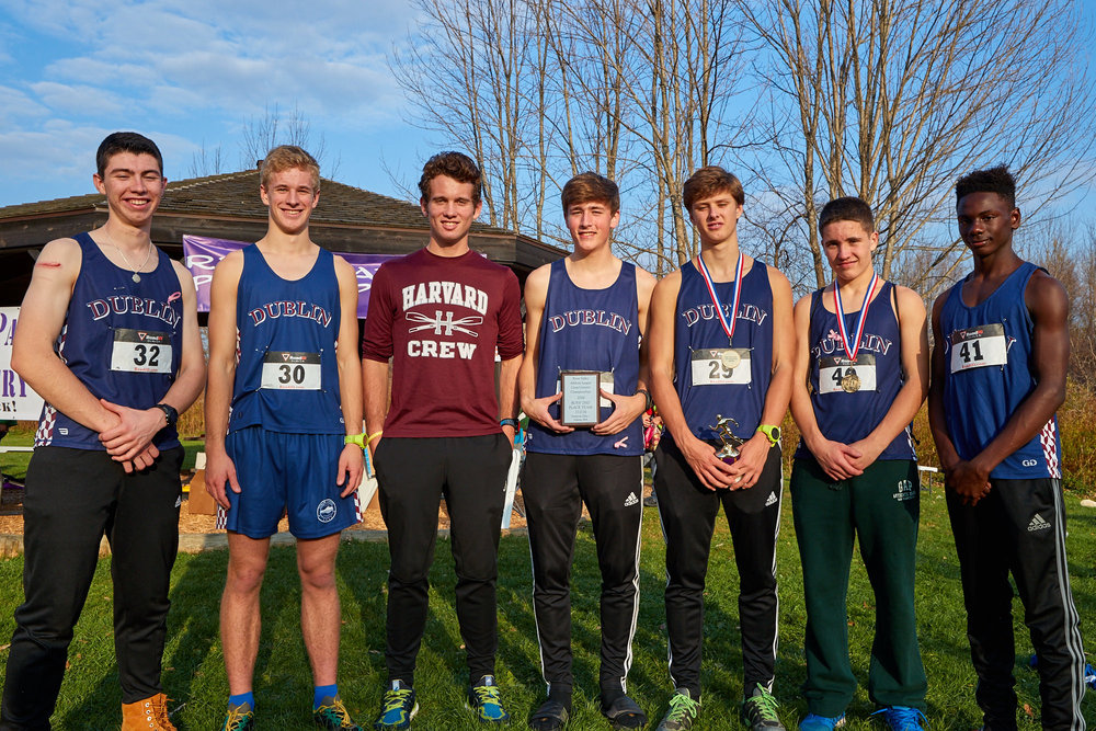 Cross Country at RVAL Championships 2016   - 58109.jpg