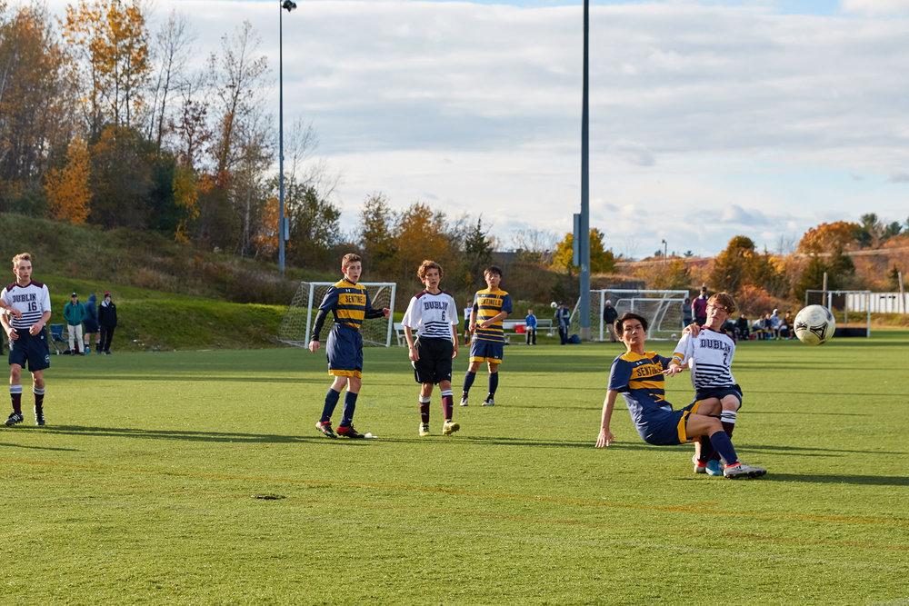 Soccer Bradford Christian Academy - November  5, 2016 - 58127.jpg