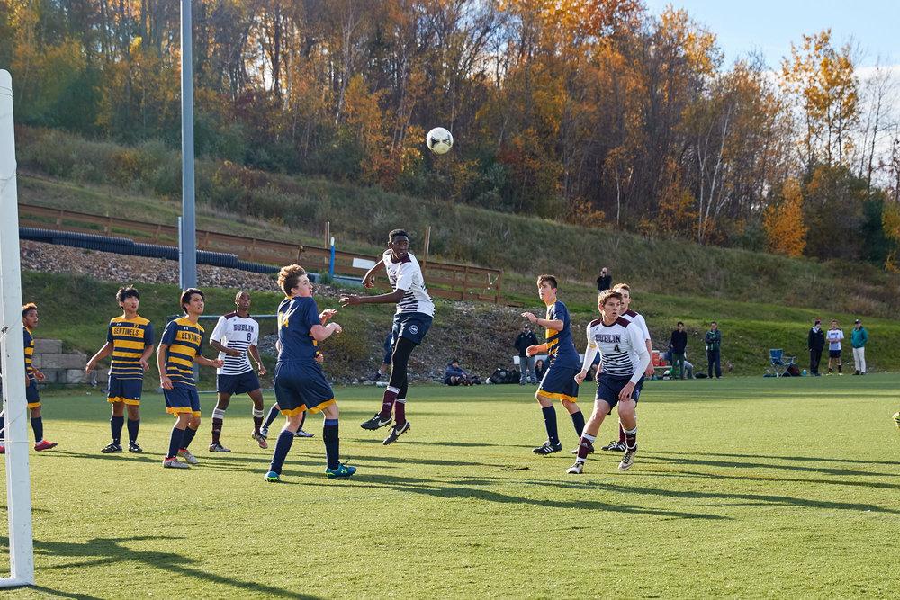 Soccer Bradford Christian Academy - November  5, 2016 - 58120.jpg