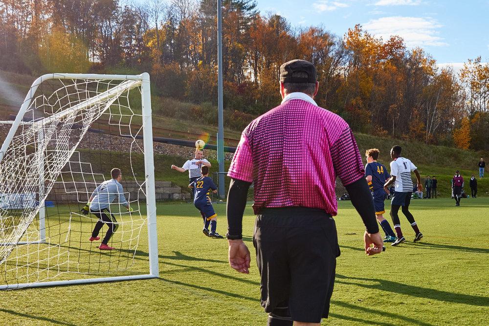 Soccer Bradford Christian Academy - November  5, 2016 - 58141.jpg