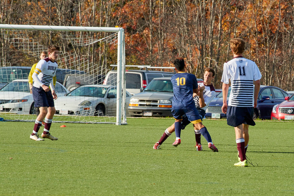 Soccer Bradford Christian Academy - November  5, 2016 - 58176.jpg
