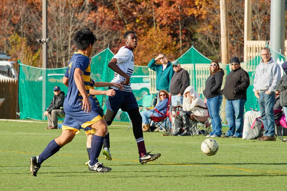 Soccer Bradford Christian Academy - November  5, 2016 - 58178.jpg