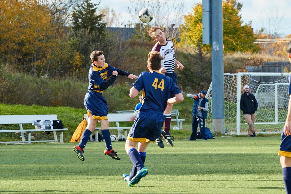 Soccer Bradford Christian Academy - November  5, 2016 - 58201.jpg