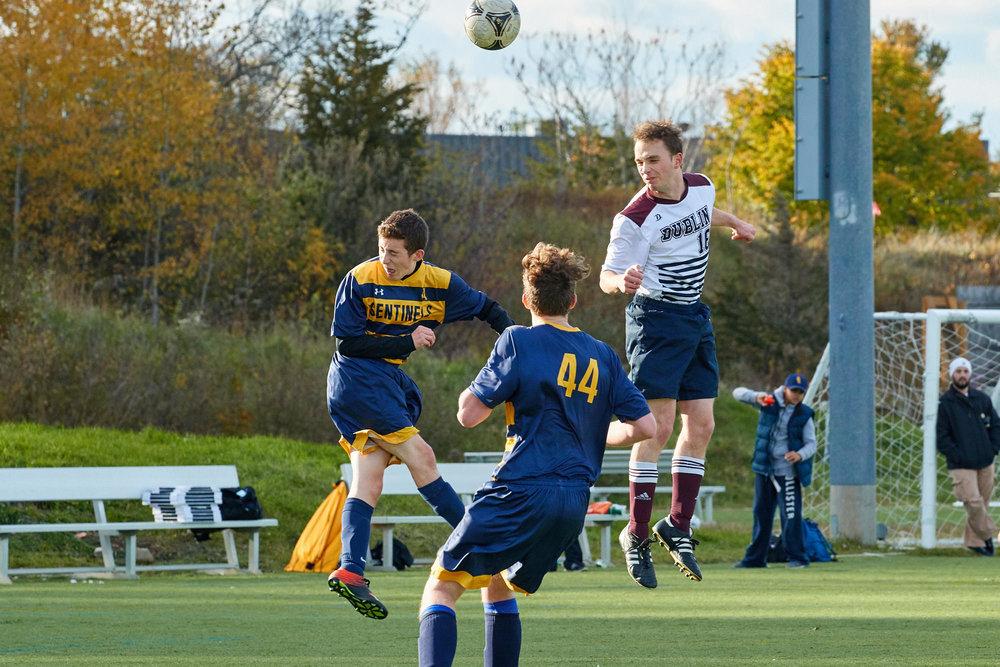 Soccer Bradford Christian Academy - November  5, 2016 - 58202.jpg