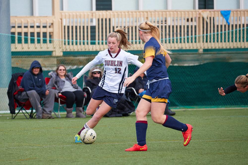 Soccer Bradford Christian Academy - November  5, 2016 - 58392.jpg