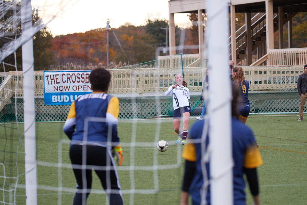 Soccer Bradford Christian Academy - November  5, 2016 - 58583.jpg