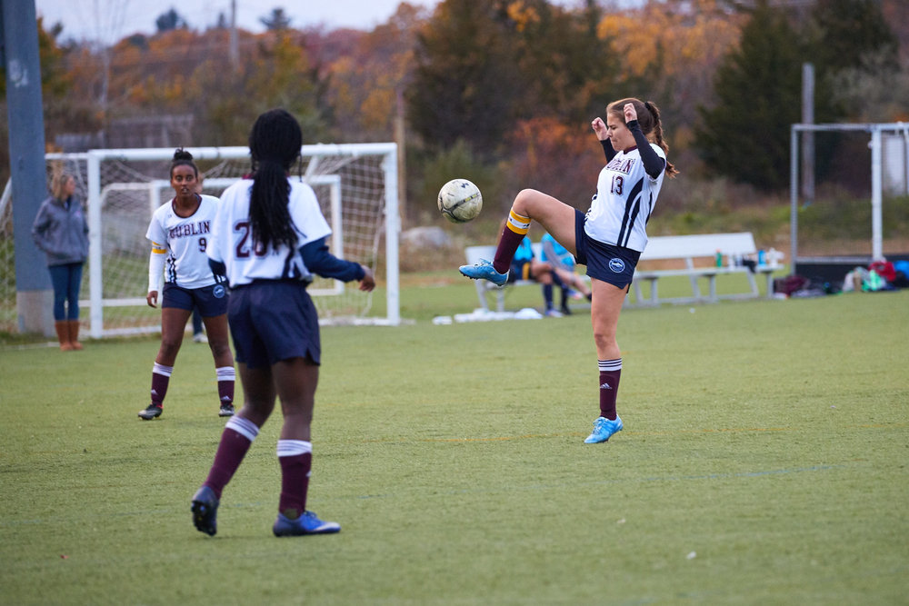 Soccer Bradford Christian Academy - November  5, 2016 - 58624.jpg