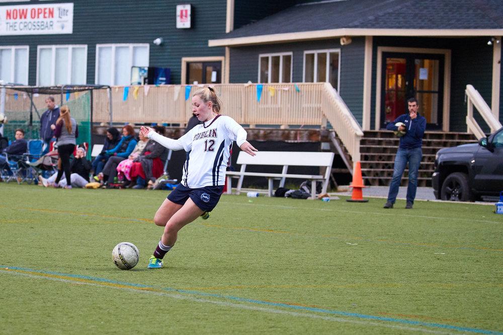 Soccer Bradford Christian Academy - November  5, 2016 - 58643.jpg