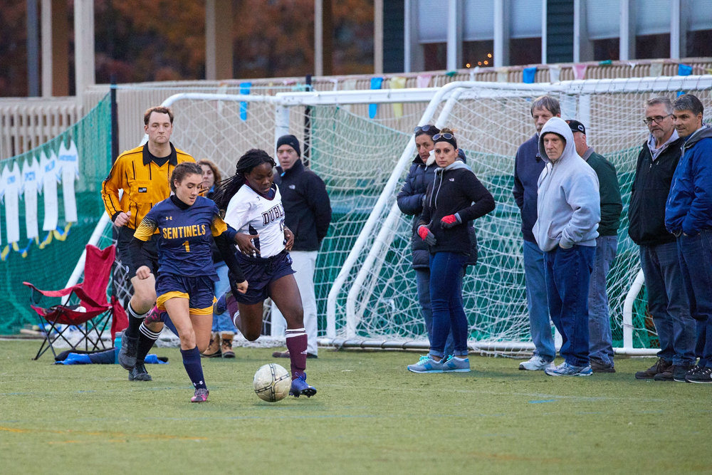 Soccer Bradford Christian Academy - November  5, 2016 - 58683.jpg