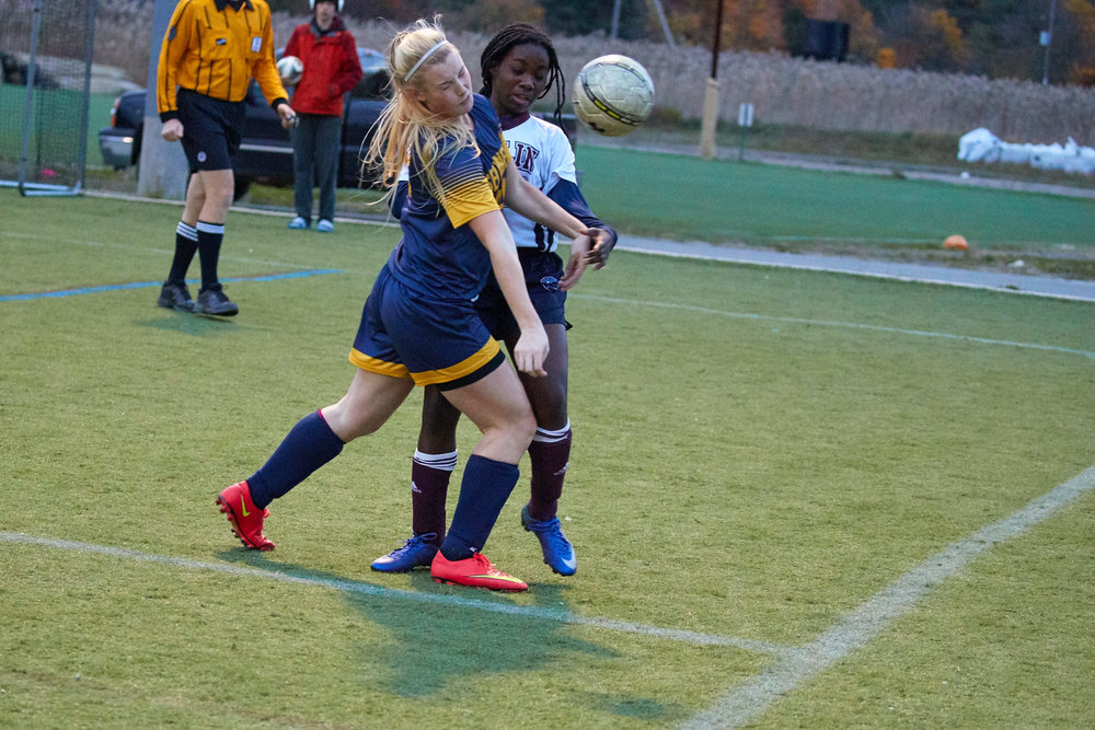 Soccer Bradford Christian Academy - November  5, 2016 - 58750.jpg