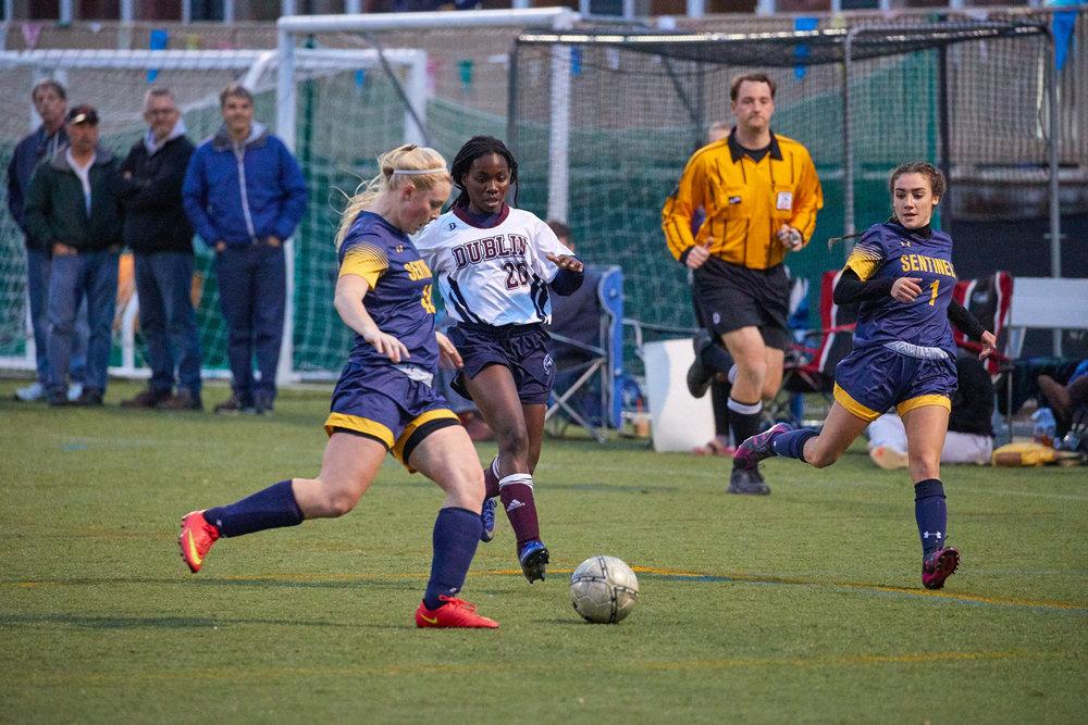 Soccer Bradford Christian Academy - November  5, 2016 - 58759.jpg