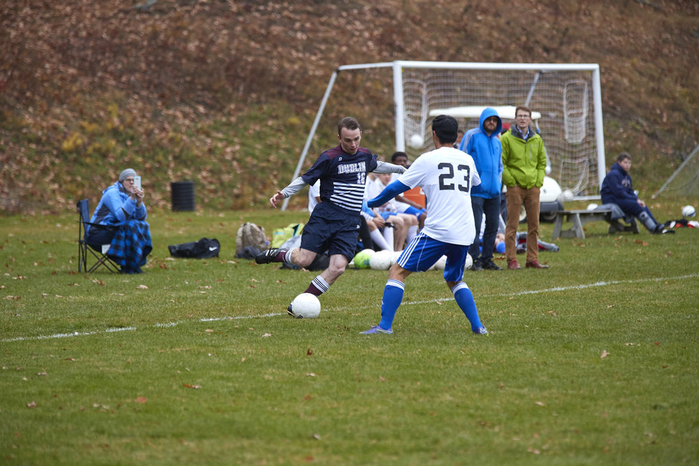 Varsity Soccer vs. White Mountain School - November 9, 2016 3364 - 103.jpg