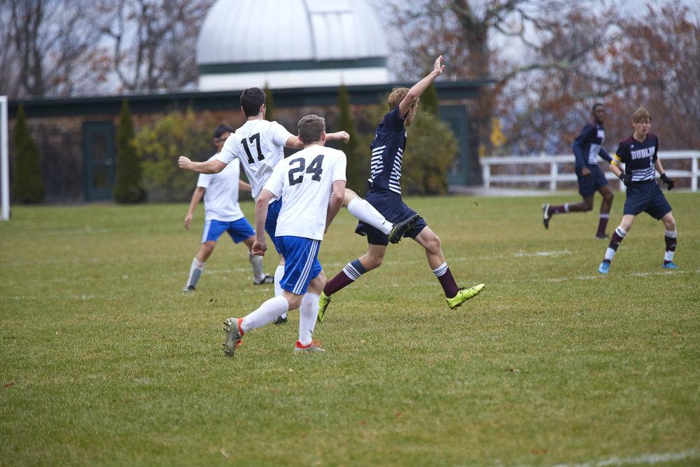 Varsity Soccer vs. White Mountain School - November 9, 2016 3366 - 104.jpg