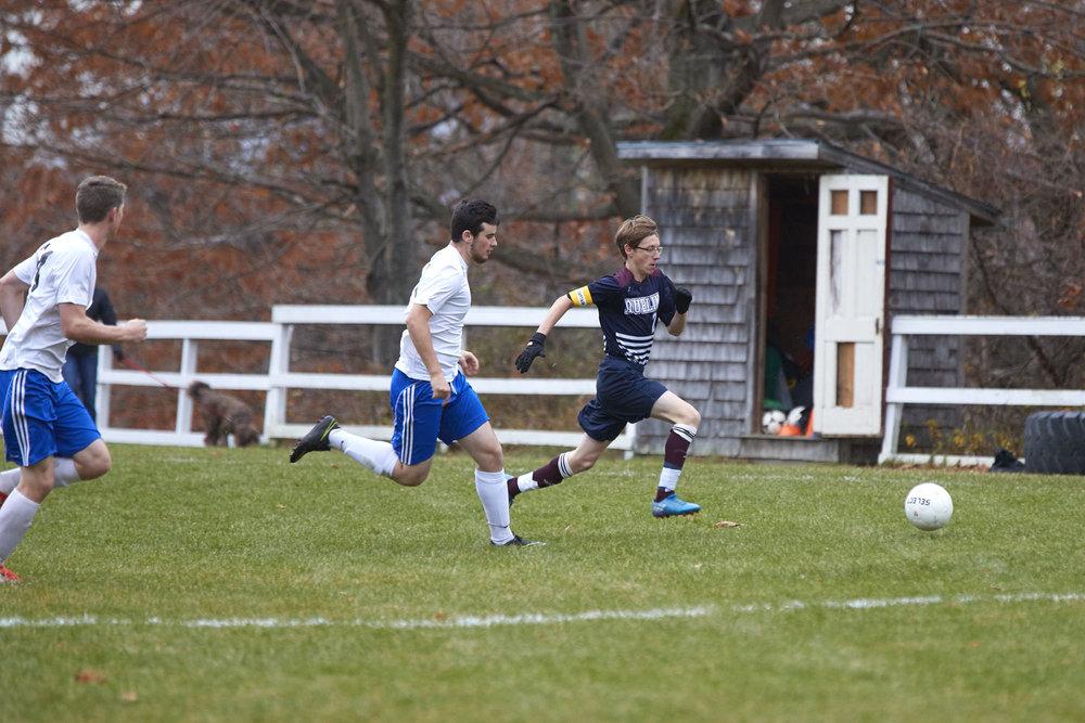 Varsity Soccer vs. White Mountain School - November 9, 2016 3369 - 105.jpg
