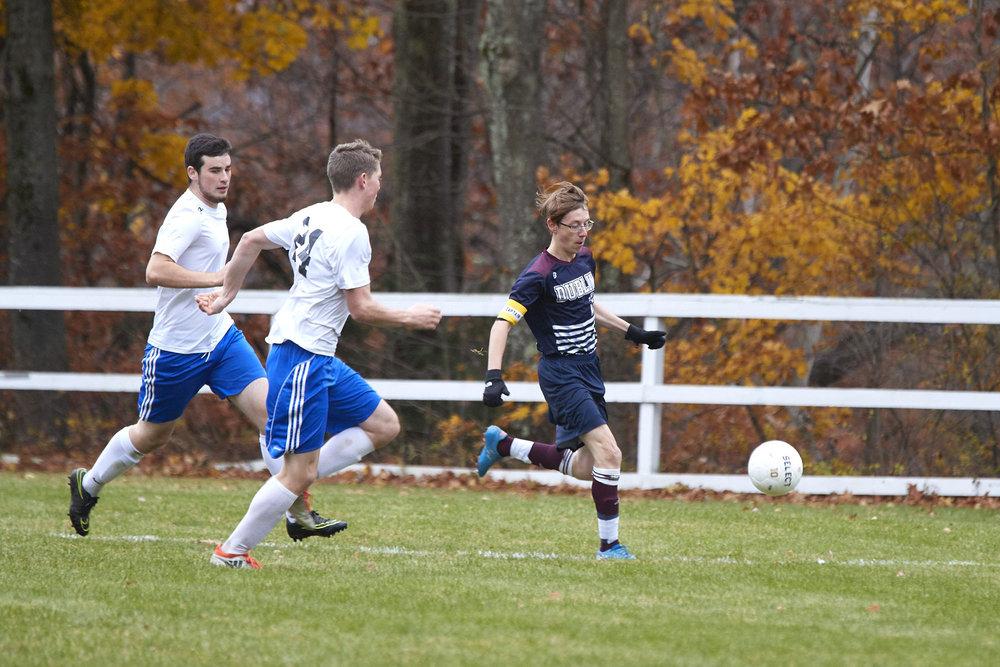 Varsity Soccer vs. White Mountain School - November 9, 2016 3371 - 106.jpg
