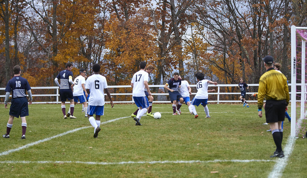 Varsity Soccer vs. White Mountain School - November 9, 2016 3381 - 107.jpg