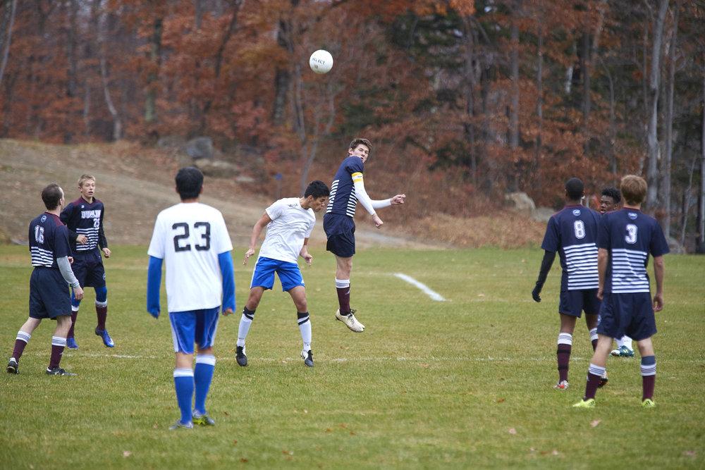 Varsity Soccer vs. White Mountain School - November 9, 2016 3393 - 110.jpg