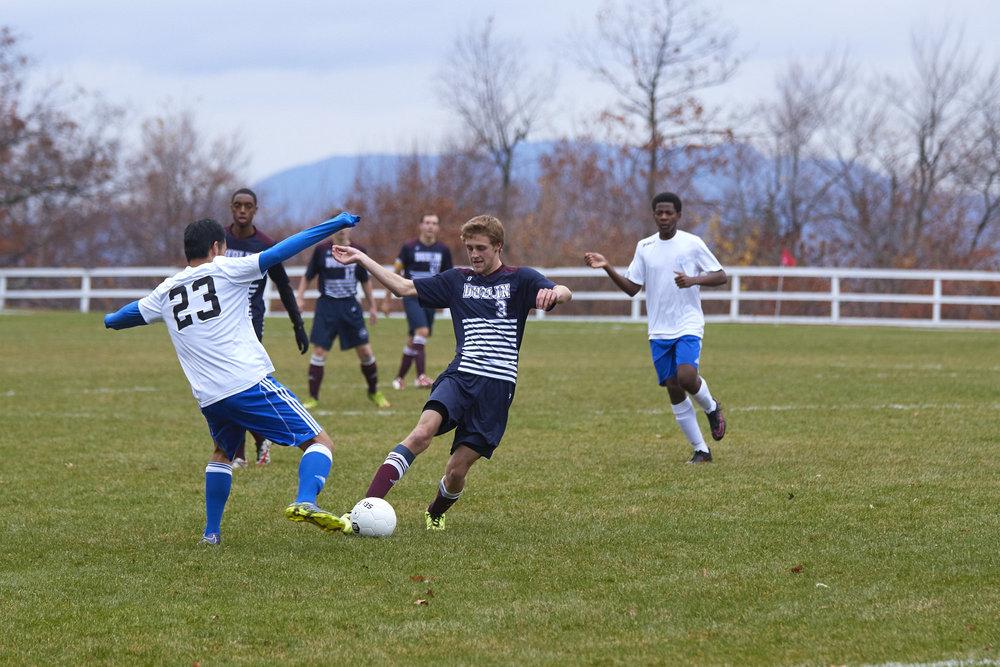 Varsity Soccer vs. White Mountain School - November 9, 2016 3390 - 109.jpg