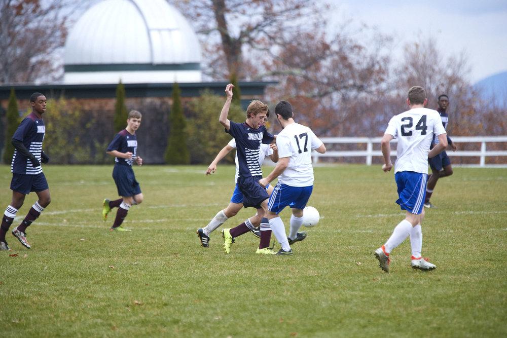Varsity Soccer vs. White Mountain School - November 9, 2016 3397 - 111.jpg
