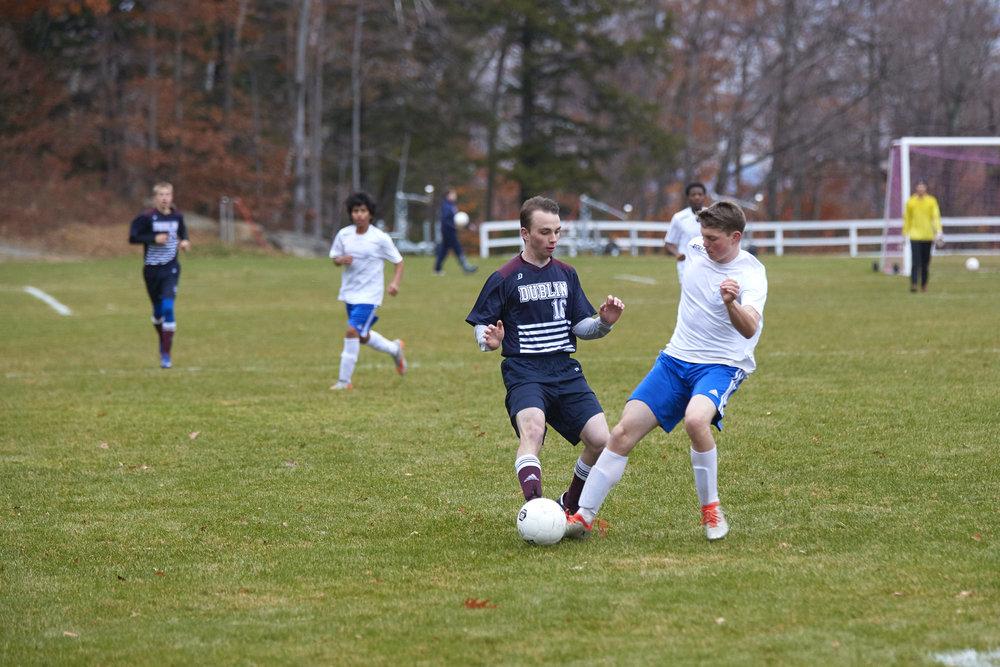 Varsity Soccer vs. White Mountain School - November 9, 2016 3403 - 112.jpg