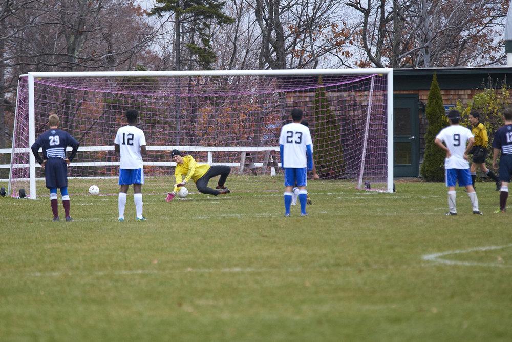 Varsity Soccer vs. White Mountain School - November 9, 2016 3415 - 113.jpg