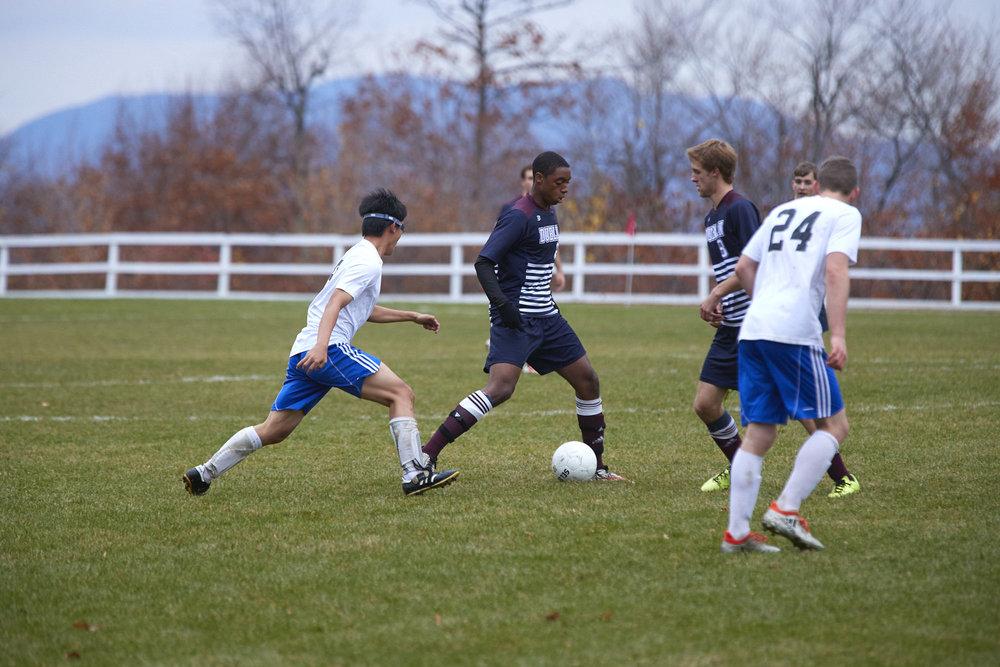 Varsity Soccer vs. White Mountain School - November 9, 2016 3427 - 114.jpg