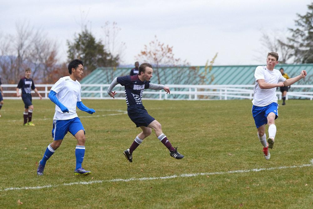 Varsity Soccer vs. White Mountain School - November 9, 2016 3432 - 115.jpg