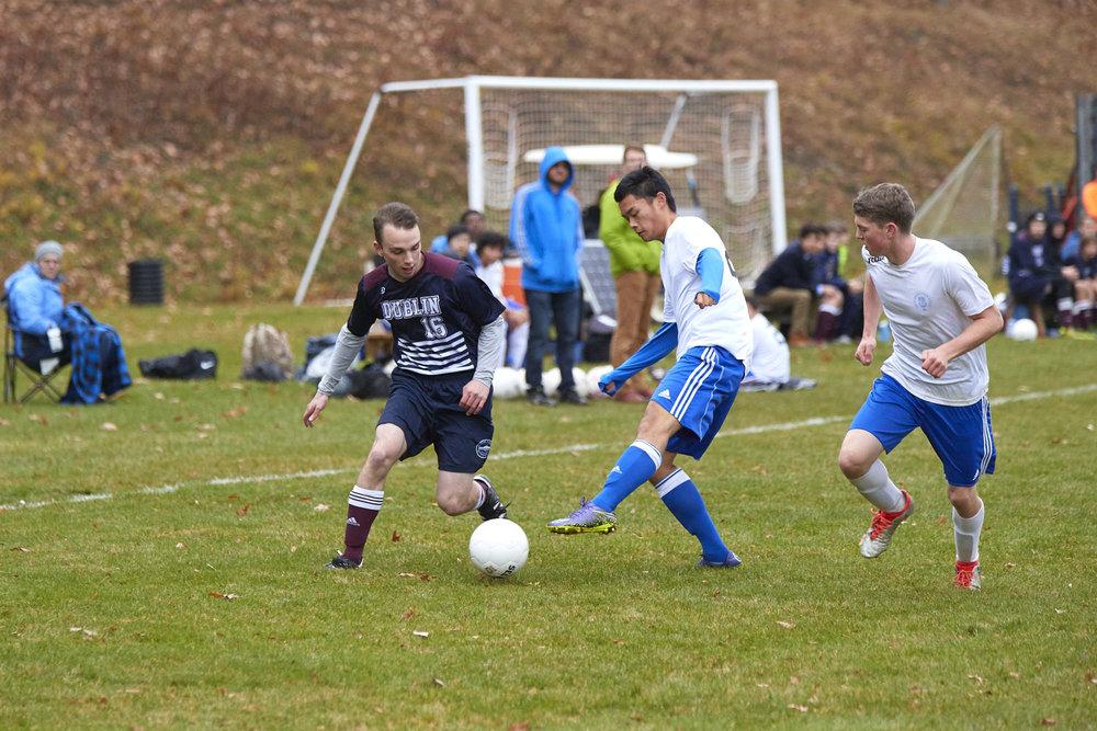 Varsity Soccer vs. White Mountain School - November 9, 2016 3445 - 116.jpg