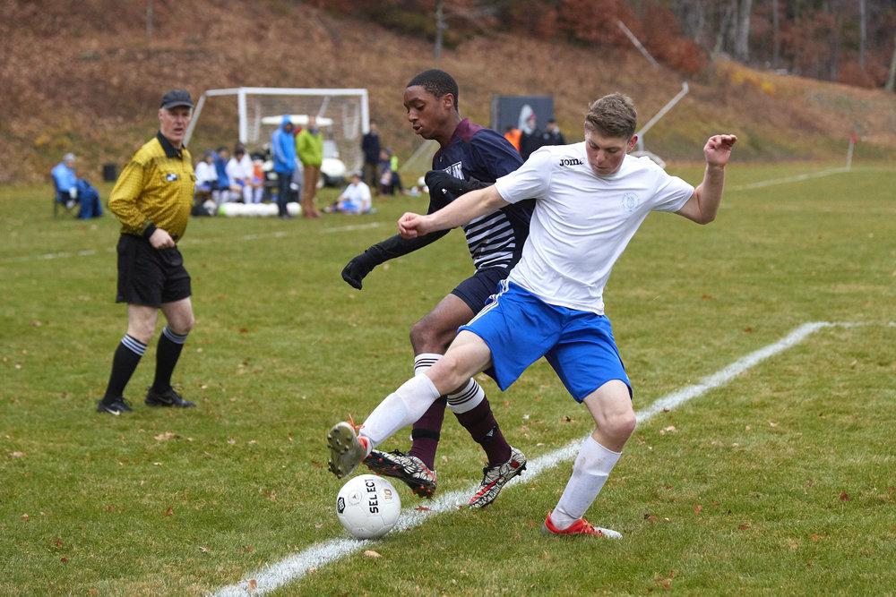 Varsity Soccer vs. White Mountain School - November 9, 2016 3476 - 120.jpg