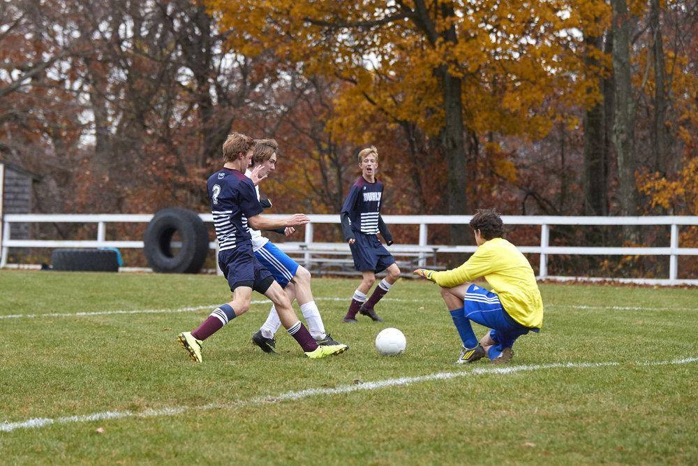 Varsity Soccer vs. White Mountain School - November 9, 2016 3478 - 121.jpg