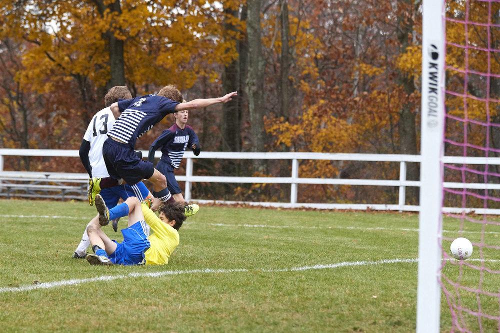 Varsity Soccer vs. White Mountain School - November 9, 2016 3484 - 122.jpg