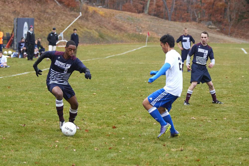 Varsity Soccer vs. White Mountain School - November 9, 2016 3490 - 123.jpg