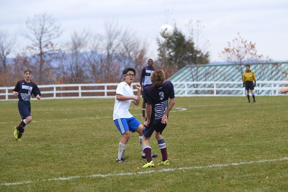 Varsity Soccer vs. White Mountain School - November 9, 2016 3494 - 124.jpg