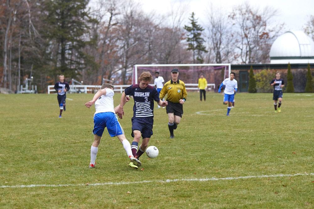 Varsity Soccer vs. White Mountain School - November 9, 2016 3501 - 125.jpg